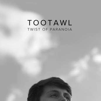 Tootawl